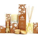 日本上陸1周年を記念した新コレクション登場|Malie Organics