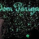 セレブリティとビジネスリーダーたちが唸った、未体験ワールド|Dom Pérignon