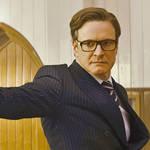 英国紳士を主役に据えた、常識破りのスパイアクション『キングスマン』|MOVIE