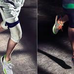 kolorデザインのランニングシューズ「ultra boost」が世界同時発売|adidas