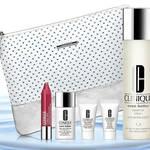 明るく輝く肌を実感できる限定セット発売|CLINIQUE