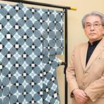 人間国宝・森口邦彦氏が語る、伝統工芸の楽しみ方|MITSUKOSHI