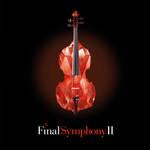 ゲーム音楽の粋を集めたプログラム「ファイナルシンフォニーII by ロンドン交響楽団」公演開催|MUSIC