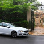 ボルボのクリーンディーゼル モデルに試乗する|Volvo
