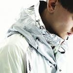 「adidas by kolor」コレクション 9月25日(金)世界同時発売|adidas