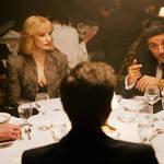 本年度映画賞を席巻! 本当の成功とはなにかを問う社会派ドラマの傑作|MOVIE
