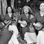 坂本龍一、始動。幕開けは沖縄民謡「うないぐみ」との共演!|INTERVIEW