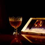 連載|Bar OPENERS 第7回「お馬鹿さん」