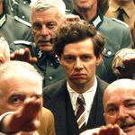 いま明かされるドイツが封印した衝撃の真実『ヒトラー暗殺、13分の誤算』|MOVIE