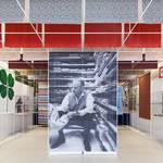 ハーマンミラーストア5周年記念「アレキサンダー・ジラード展」開催|Herman Miller