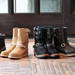 CHROME HEARTS OSAKAで「WESCO BOOTS」カスタムオーダー会開催|CHROME HEARTS