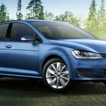 ゴルフ日本上陸、ポロ生産開始から40周年を祝う特別仕様車|Volkswagen