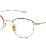 新ライン「OG×OLIVER GOLDSMITH 4th Collection」先行発売|Continuer