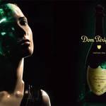 「ドン ペリニヨン ヴィンテージ 2006 by ビョーク & カニンガム限定ギフトボックス」発売|Dom Pérignon