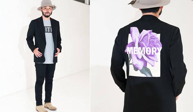 小木基史が解説するメンズファッションの潮流(1)|UNITED ARROWS & SONS