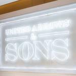 小木基史が解説するメンズファッションの潮流(3)|UNITED ARROWS & SONS