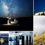 旅行の未来をデザインする|TECHNOLOGY