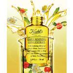 キールズから朝の美容液オイル|KIEHL'S  SINCE 1851