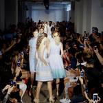 ドキュメンタリー『ザ・トゥルー・コスト~ファストファッション 真の代償~』|MOVIE
