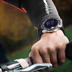タグ・ホイヤーがブランド初のコネクテッドウォッチを発表|TAG HEUER