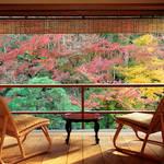 修善寺温泉「あさば」でディオール プレステージを堪能|Dior