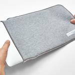ウェットスーツと同素材の薄型パソコン用ケース|Perrocaliente