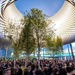 2016年バーゼルワールド エクスペリエンス  ツアー参加者募集|BASELWORLD