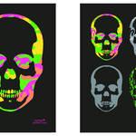 ブランド初のアートポスターを伊勢丹新宿店メンズ館で発売|lucien pellat-finet