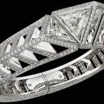 六本木・国立新美術館で『カルティエ、時の結晶』展を開催|ART