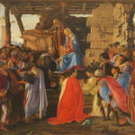ルネサンスの巨匠、「ボッティチェリ展」がスタート!|ART