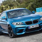 もっともコンパクトなMモデル受注開始|BMW