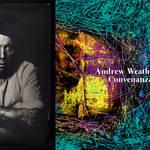 UKの重鎮DJ、アンドリュー・ウェザオール7年ぶりソロ作|MUSIC