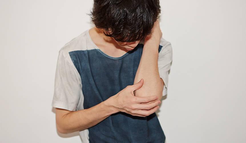 ジャイルス・ピーターソンも絶賛の日本人アーティスト・アンカーソング MUSIC