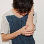 ジャイルス・ピーターソンも絶賛の日本人アーティスト・アンカーソング|MUSIC