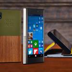Windows 10搭載したニュアンス初のスマートフォン「NEO」が発売|NuAns