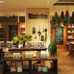 「Mission Bay」が静岡市に期間限定ショップオープン|100%
