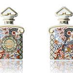 ゲランの名香と有田焼きのコラボ品が数量限定リリース|Guerlain