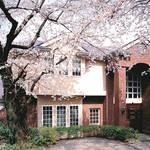 最上級の邸宅を手がけるハウスメーカーが考える、これからの家づくり|MITSUI HOME