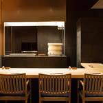 浜松の名店「うなぎ 藤田」が白金台にオープン|EAT