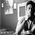 特集|ロンドンで艶やかな紳士に 吉田麻也選手の映像を近日公開|OPENERS Special