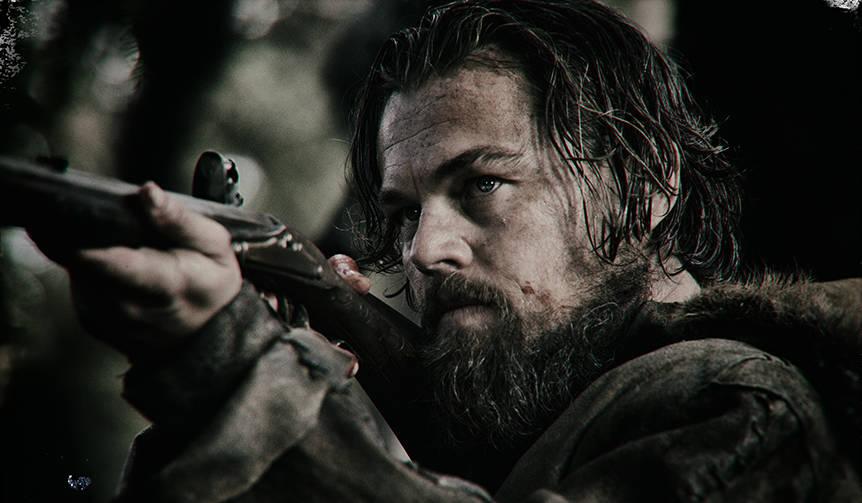 映画史に残る作品、『レヴェナント:蘇りし者』の魅力に迫る|MOVIE