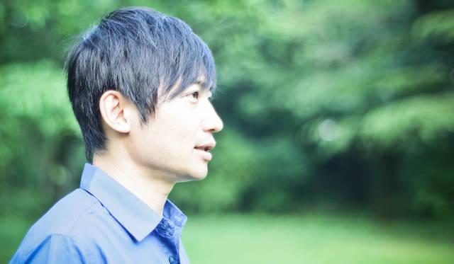 Derrick Mayが主宰するレーベル、Transmatから日本人初の作品をリリース MUSIC