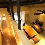 伝統的な京町屋を利用した旅館がオープン |TRAVEL