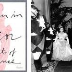 「ディオールをまとった女性たち」展覧会に合わせ書籍を出版|DIOR