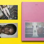 グッチ、スペシャルな写真集「Epiphany」を出版|GUCCI