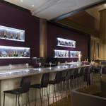 『クリュッグ』と提携した「シャンパン・バー」が期間限定営業|KRUG