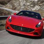 フェラーリ カリフォルニア T ハンドリング スペチアーレにイタリアで試乗 Ferrari