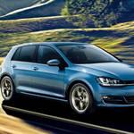 ポロ、ゴルフ、ゴルフヴァリアントをアップグレード|Volkswagen