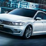 フォルクスワーゲン パサートにPHEVモデルを追加|Volkswagen