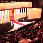 特集|第69回カンヌ国際映画祭を振り返る|MOVIE